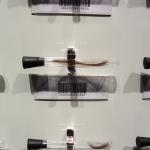 Homo indicium: Test Tube