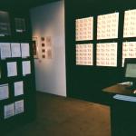 Homo indicium: SIGGRAPH 2002