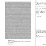 Binary Art: page 3