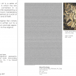 Binary Art: page 4