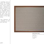 Binary Art: page 6