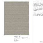 Binary Art: page 7