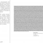 Binary Art: page 8