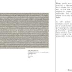 Binary Art: page 9