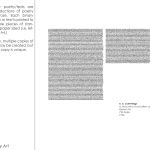 Binary Art: page 10