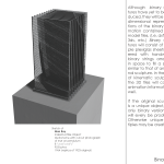 Binary Art: page 11