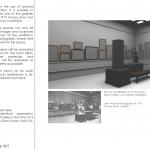 Binary Art: page 12