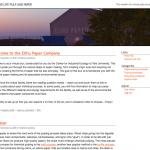Elihu Paper Company: Web site