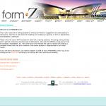 AutoDesSys, Inc.: Forum