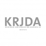 KRJDA Website: Home Page