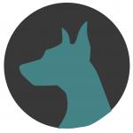 Asphalia: Logo
