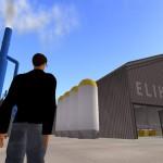 Elihu Paper Company